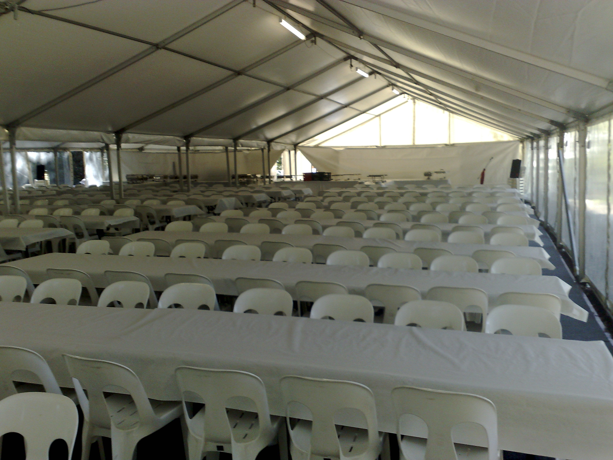 Furniture & Brisbaneu0027s wedding and event catering specialists. - Complete ...